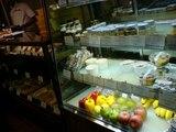 パンケーキレストラン4