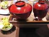 アサカワ 3段弁当