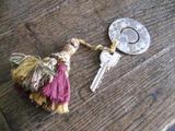 Mume 鍵