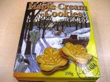 cookie 001 web