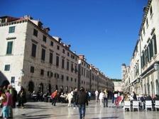 クロアチア 484 web