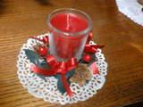 クリスマスリース�