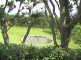 ヴァンジ庭園美術館3