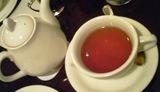 赤坂 しろたえ 紅茶