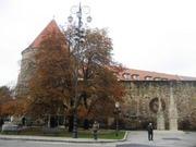 クロアチア 971 web