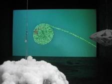 ヨコハマトリエンナーレ2011 084 web
