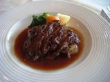 葉山 海辺のレストラン ラ・プラージュ(La-plage) ランチ4