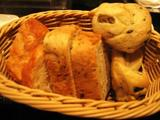 アナスティア パン