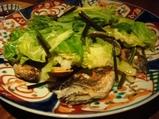 六本木 いち 魚料理