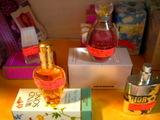 Beland香水