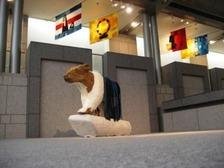 ヨコハマトリエンナーレ2011 061 web