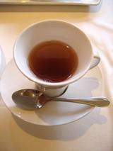 Zone紅茶