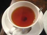 喫茶YOU 003 web