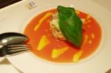 ガンボのお料理2