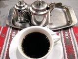 ダリエ コーヒー