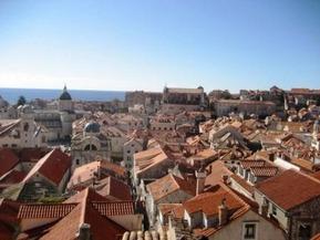 クロアチア 507 web