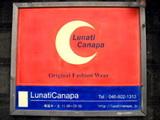 LunatiCanapa 看板
