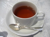 Kansei 紅茶
