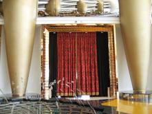 バージュアルアラブ2階