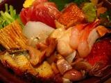 銀座○伊まるい寿司