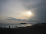 cher shore5