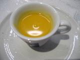 カンセイ スープ