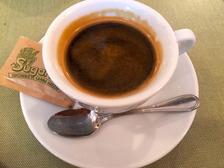 IMG_5270バンデルオーラ コーヒー