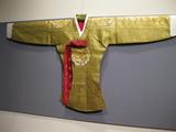 韓国文化院4