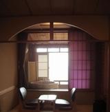 西伊豆 戸田(へだ) 御宿きむらや つわぶき亭