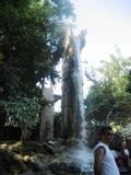 デュデン滝3