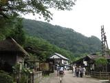 鬼怒川温泉3