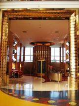 バージュアルアラブ2階3