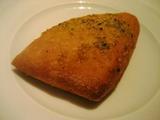 Salt パン