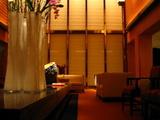マンダリン38階