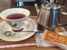 ふげん社 紅茶