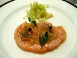レペトワ 前菜2