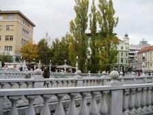 クロアチア 1068 web