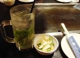 白金高輪 小麦 シソ10
