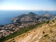 クロアチア 593 web