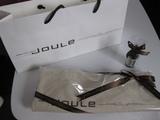 JOULE3