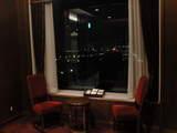 帝国ホテル_夜景