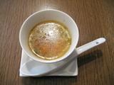 ベジー スープ