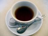 Amalfi MODERNA 紅茶