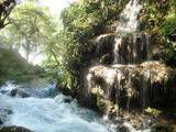 デュデン滝2