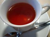 OSTERIA YUCCA 紅茶