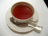 ラ・マティエール 紅茶
