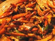 上海小吃 039 web