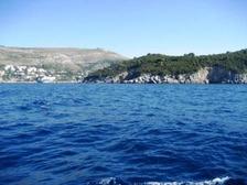 クロアチア 571 web