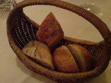 オ・プレチェネッラ('O Pulecenella)横浜 イタリアン パン