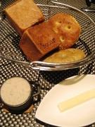 バカール パン